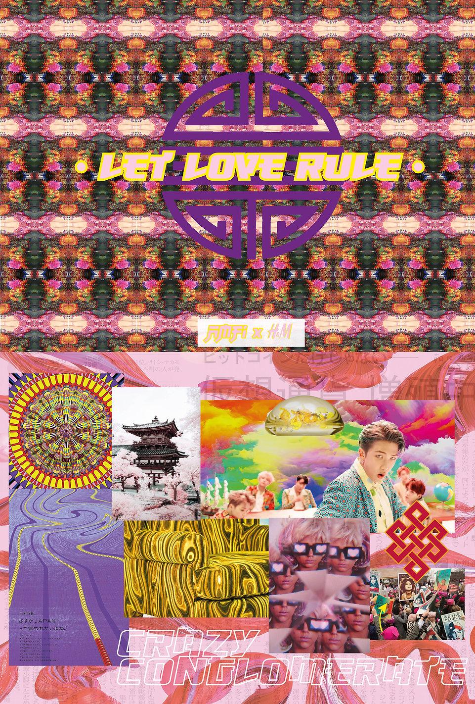 Let love rule banner01.jpg