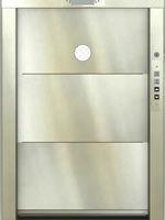 Hoistway_Door_Slide_Up.jpg