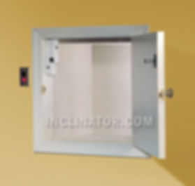 Inclinator_Homewaiter_Swing_Door_WM_300.