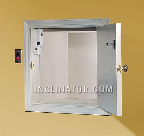 Inclinator_Homewaiter_Swing_Door_WM_300.