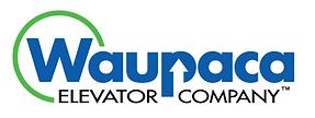 Waupaca_Logo.png