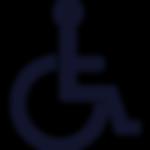 [www.easternlifts.com][495]handicap.png