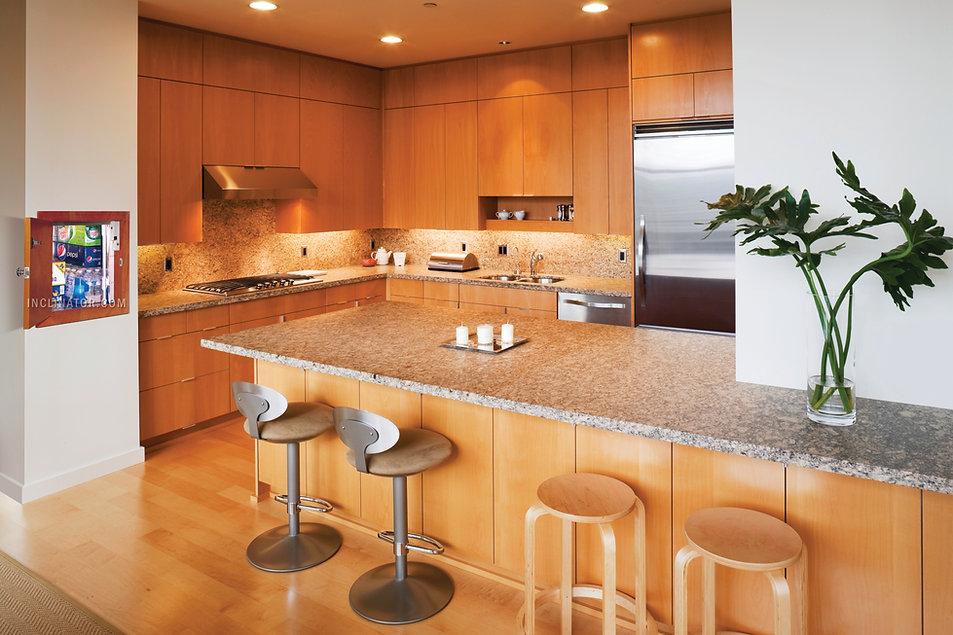 Inclinator_Homewaiter_Kitchen_WM_300.jpg