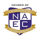 NAEC Member Of Logo.jpg