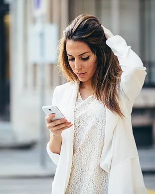 woman using smartphone 3.jpg