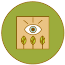 icon_2-01.png