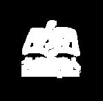 北投說書人logo-02.png