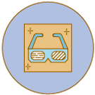 icon_2-03.png