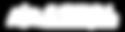 北投說書人 Logo