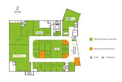 планировки_2 этаж.jpg