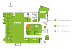 планировки_1 этаж.jpg