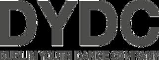 Dubin Youth Dance Company