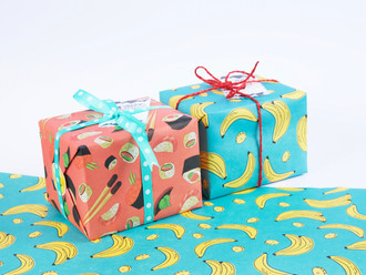 How to choose a Christmas present for innovators
