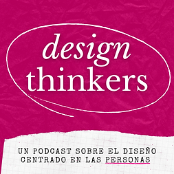 Design Thinkers Podcast.png