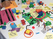 Design for Play -  Gamification