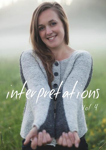 Interpretations Vol 4