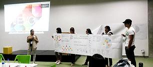 Innovation Startup Lab