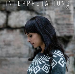 Interpretations Vol. 6