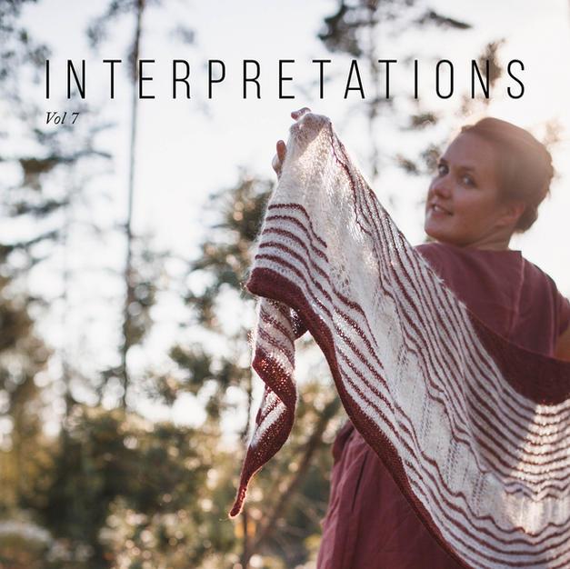 Interpretations Vol. 7