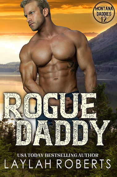 Rogue Daddy