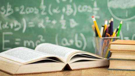 Educación sin respuestas