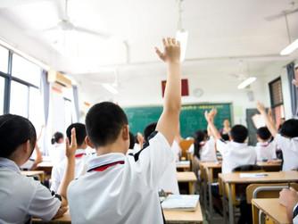 ¿Por qué la educación en Colombia es considerada mala?