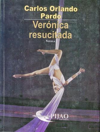 El regreso de Carlos O. a la novela