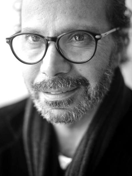 Entrevista a Fernando Araújo Vélez