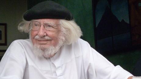 El poeta rebelde de Dios. In Memoriam – Ernesto Cardenal: 1925-2020