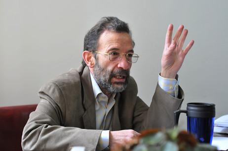 Uribe, el Centro Democrático y la inteligencia
