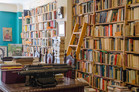 Cuatro novelas que testimonian la historia de la nación