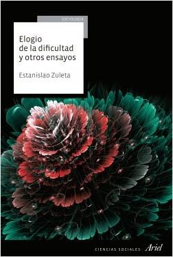 Estanislao Zuleta: 1935-1990