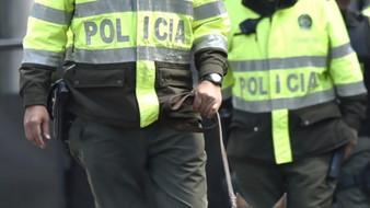 El asesinato de Javier Ordóñez como síntoma del abuso policial