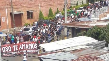 El crimen organizado como regulador de pandemias. El caso del COVID-19 en América Latina