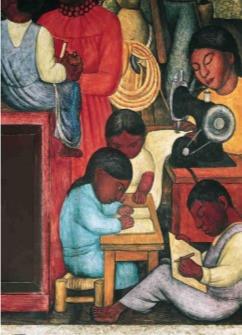 Una reflexión a la educación