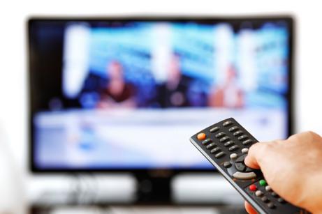 El despertar de la teleaudiencia colombiana
