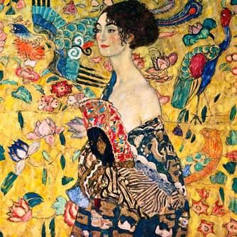 Una mujer deambula por su tiempo: Madame Bovary y la miseria de nuestra época