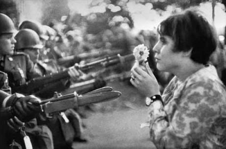 Literatura femenina en escenarios de paz