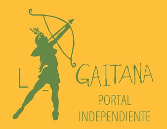Comunicado de La Gaitana Portal sobre los eventos de violencia en el marco del Paro Nacional