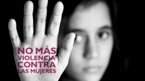 Candidatos a la gobernación del Huila y las violencias contra la mujer