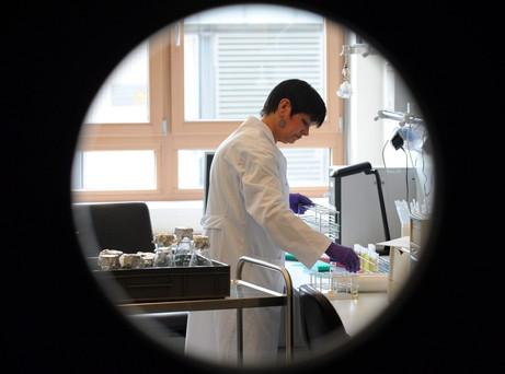 El rol de la investigación en Colombia