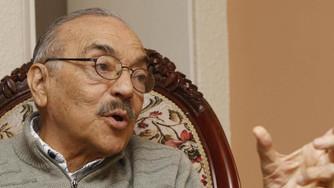 Jorge Villamil Cordovez: el canto de la Historia