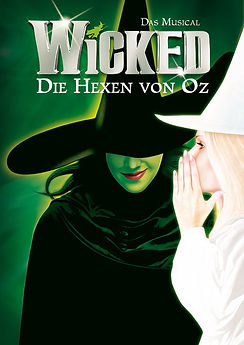 csm_Wicked_Logo_9324a7f01c.jpg