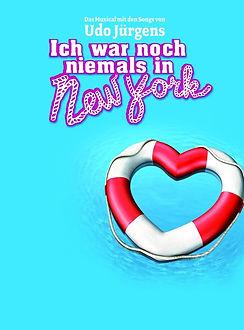 ich-war-noch-niemals-in-new-york-756x102