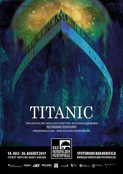 plakat_din_a3_titanic_web_1-453x640.jpg