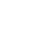 praying_hands_icon.png