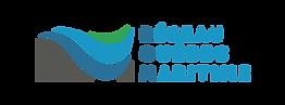 Logo_RQM_COU.png