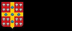 800px-Université_Laval_logo_et_texte.svg.png