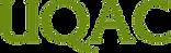 UQAC_Logo.png