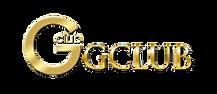 gclub.png